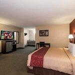 阿克沃斯美國最佳飯店