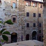 Photo of La Cisterna Hotel