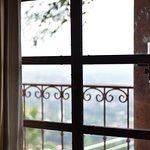 Foto de Casa Cordelli Villas