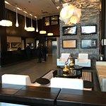 Sandman Signature Toronto Airport Hotel Bild