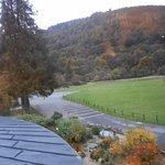 Glendalough Hotel Foto