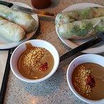 Photo de Green Papaya