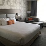 Foto de Hawthorn Suites By Wyndham Livermore Wine Country