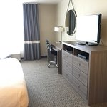 Photo of Hawthorn Suites By Wyndham Livermore Wine Country