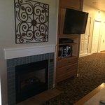 Photo de Wyndham Vacation Resorts Steamboat Springs
