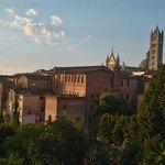 Hotel Duomo Foto