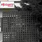 Photo of Pizzeria Piccante