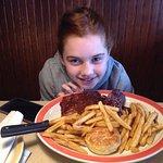 Photo of 99 Restaurants