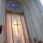 Holy Trinity Cathedral Foto