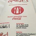 Photo of Ciripizza