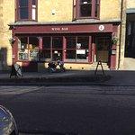 No4 Winebar & Restaurant