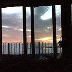 Foto de BayView Bed & Breakfast