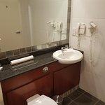 Foto di Armagh City Hotel