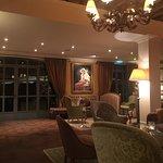 Photo of Le Mas de Pierre Hotel