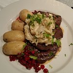 Photo of Surf & Turf Restaurant AS