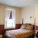 Fern Hall Inn Foto