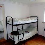 Donegal Town Independent Hostel Foto