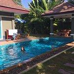 Khaolak Yama Resort Foto