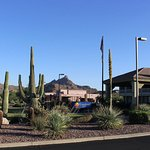 Fountain Hills Comfort Inn