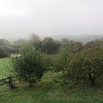 Rudge Farm Cottages Foto