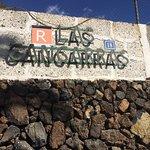 Foto de Las Gangarras