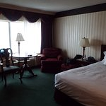 The Madison Hotel Foto