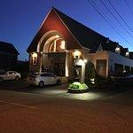 Photo de Haven By The Sea B&B Inn