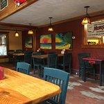 Cherry Republic Cafe