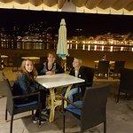 Foto de Café bar Es Recó