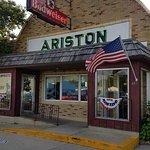 Photo of Ariston Cafe
