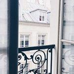 維爾納依酒店照片