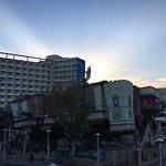Zdjęcie 602304