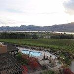 Foto de Spirit Ridge at NK'MIP Resort