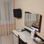 Hotel Chibyu