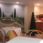 Photo of Hotel Fenice