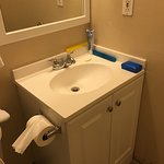 Photo de Suburban Extended Stay Hotel of Charlotte - WT Harris