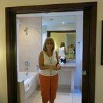 Congress Hotel South Beach Foto