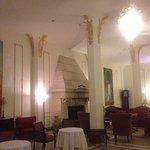 Foto de The Flanders Hotel