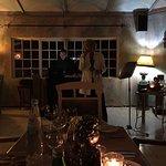 Photo of Restaurante Aquarelle