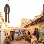 Photo of Art Hostel Viracocha