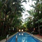 Photo of Villas Lirio