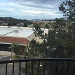 Hampton Inn & Suites Arroyo Grande/Pismo Beach Area Foto