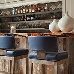 Creekhouse Bar