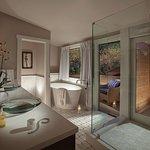 Creekhouse Bathroom