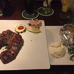 Photo of Villa Maria Restaurant-Amsterdam