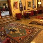 Photo of Hotel Carrobbio