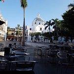 Fotos del Restaurante Bar Palacio de Los Portales de Veracruz