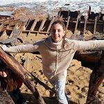 Explore Shipwrecks