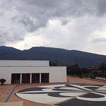 Photo of Hotel y Centro de Convenciones Casa de los Fundadores