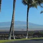 Golf Villas Mauna Lani Resmi
